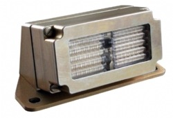 Covert (IR) Landing Light
