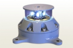 Marine Navigation Light