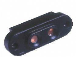 IR Brake Light