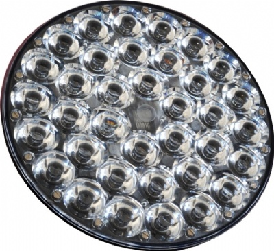 PAR 64 LED Replacement Landing Light