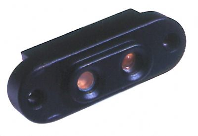 IR Covert Convoy / Brake Light