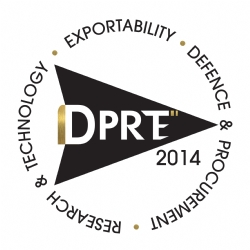 Defence Procurement, Research, Technology & Exportability (DPRTE) 2014