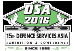 Defense Services Asia 2016