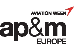 Airline Purchasing and Maintenance Expo Europe