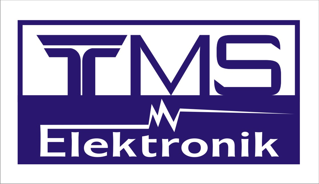 Oxley Group & TMS Electronik